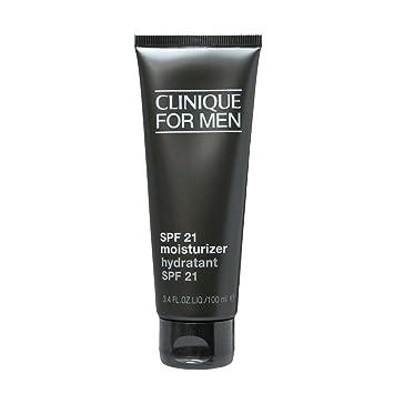 clinique mens moisturiser