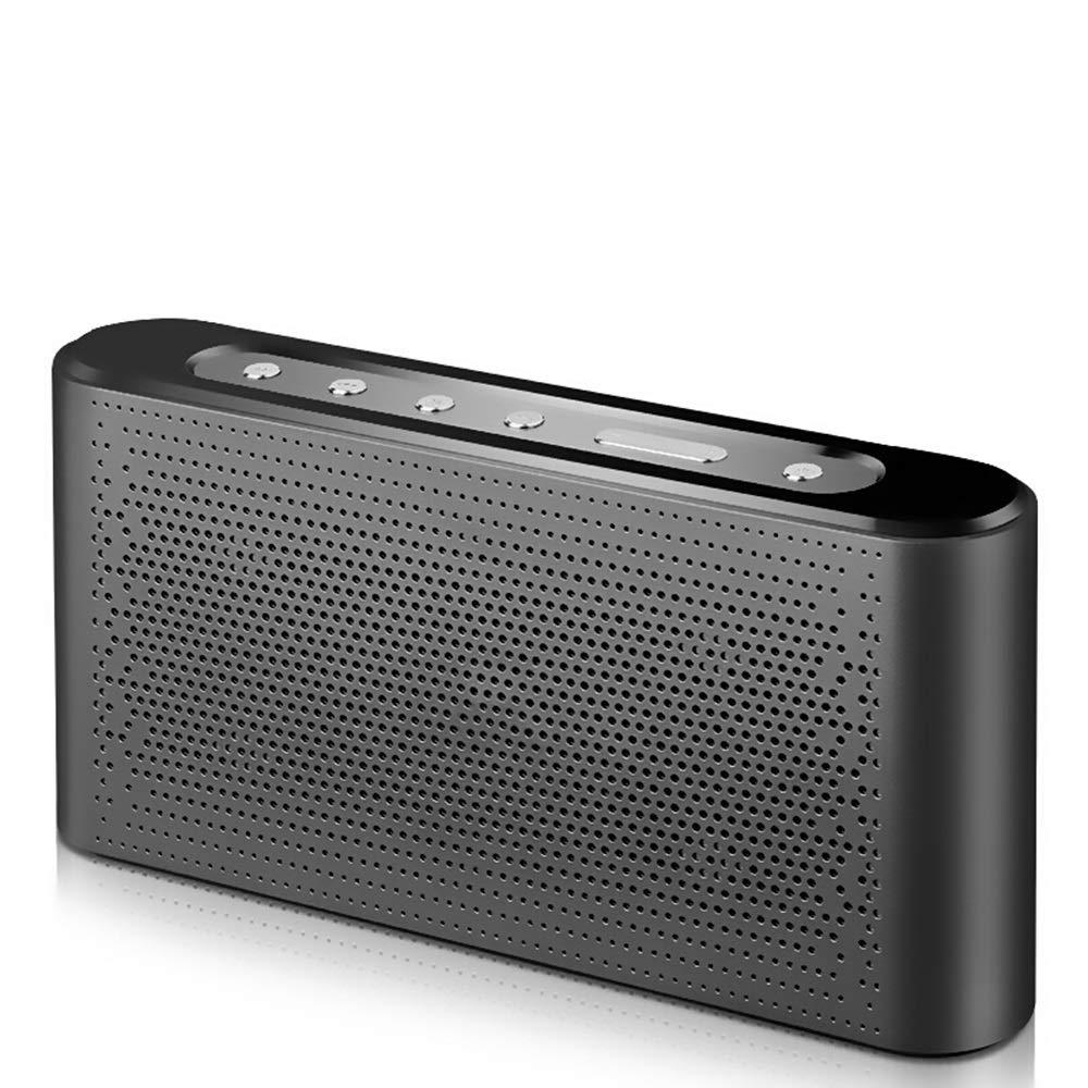 Jian E- Bluetoothスピーカー - ワイヤレスサブウーファー カーカード ポータブル電話 コンピューター アウトドア ホーム 小型スピーカー /, Jian E-088  C B07MBZQ5LH