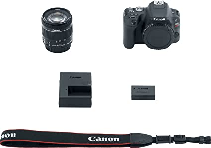 WhoIsCamera SL2 product image 8