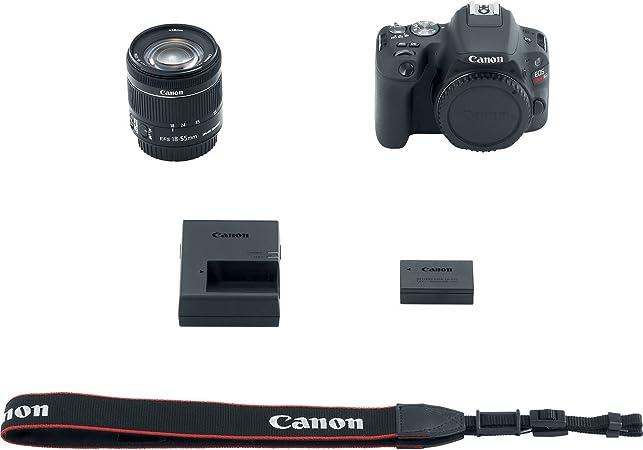 WhoIsCamera SL2 product image 9