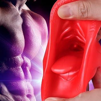 Hommes de muscle avec le gros pénis