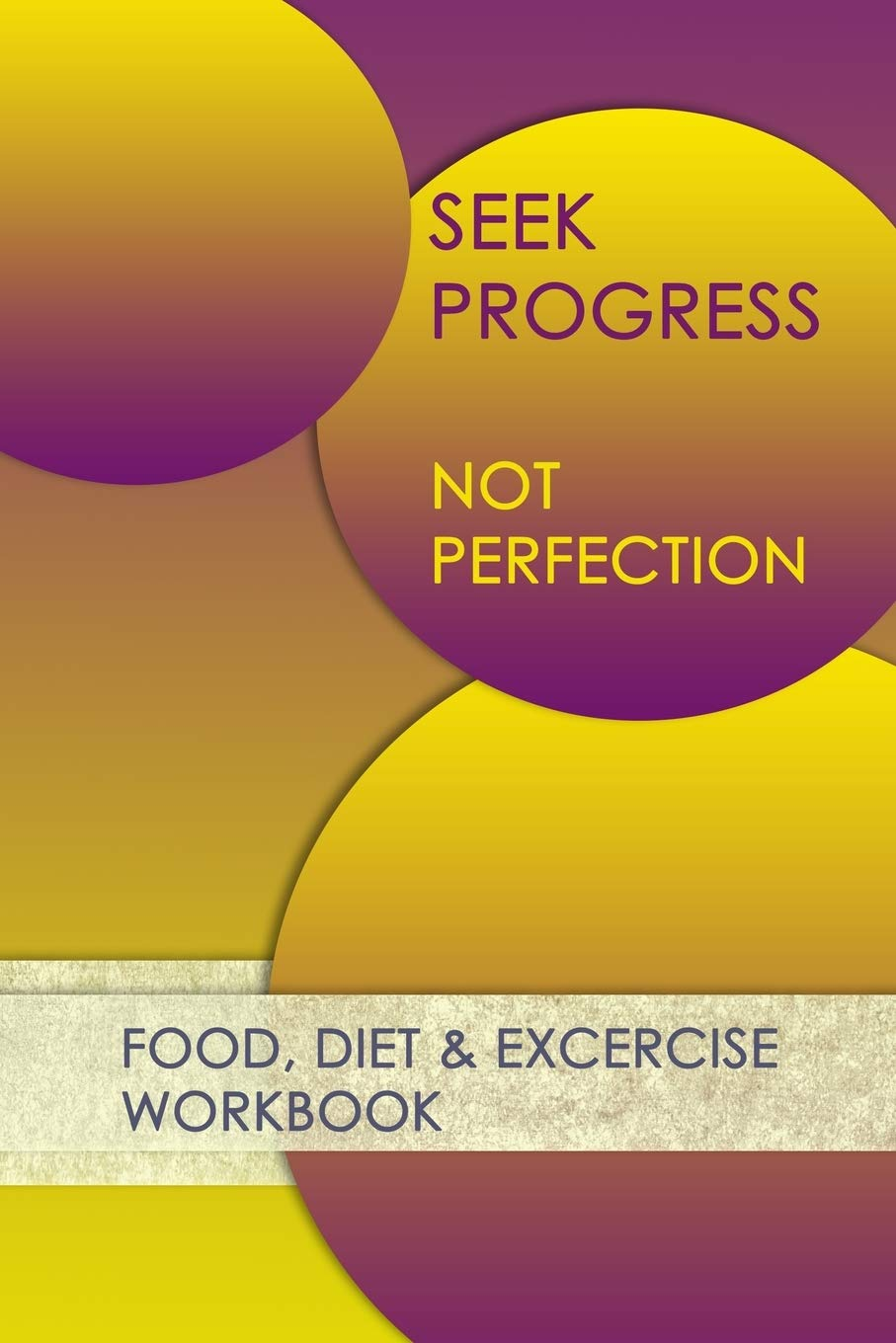 diet plan and exercise from professional