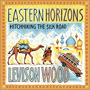 Eastern Horizons Audiobook
