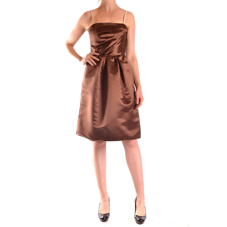 Kleid D&G Dolce & Gabbana