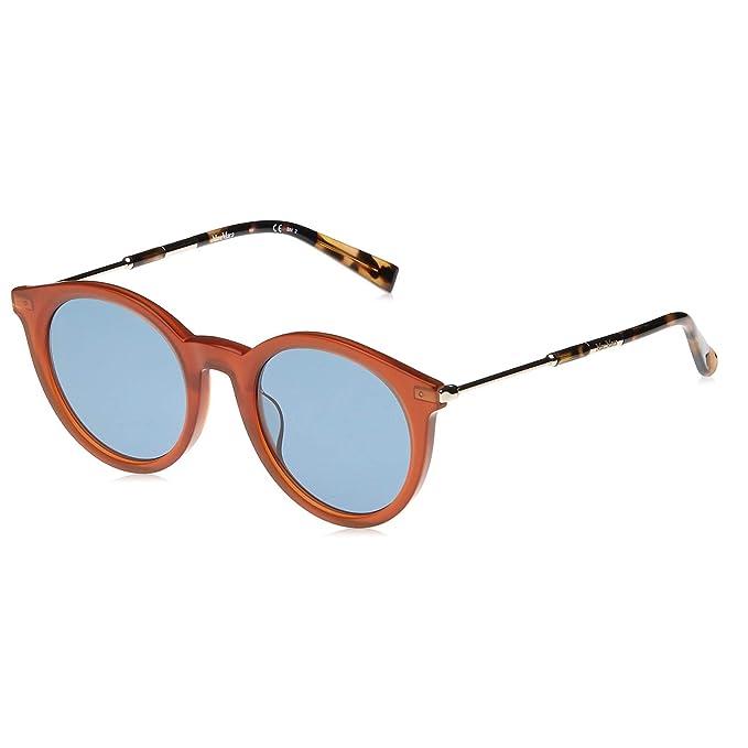 Max Mara - Gafas de sol - para mujer: Amazon.es: Ropa y ...