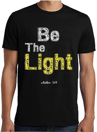 SuperPraise Be The Light Christian Religious Jesus Christ ...