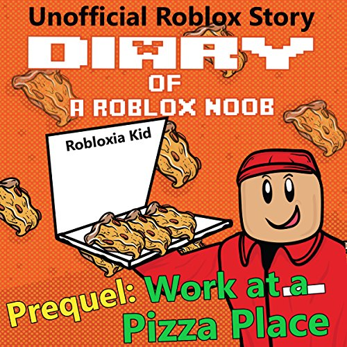 Roblox Work At A Pizza Place - Buyitmarketplace ca