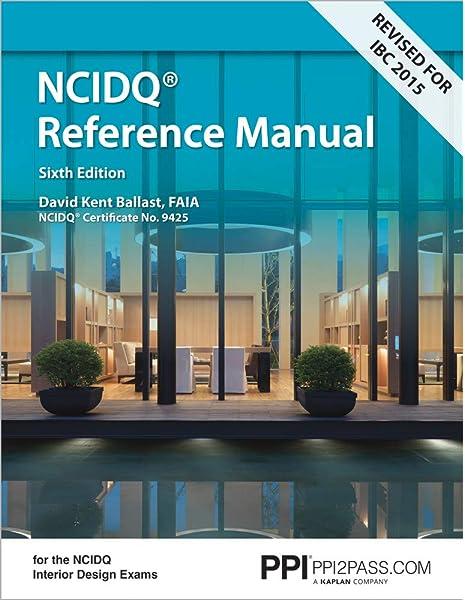 interior design principles and practice pdf answer