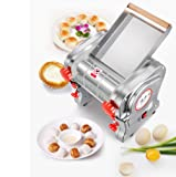 TOPCHANCES 750W 110V Stainless Steel Commercial