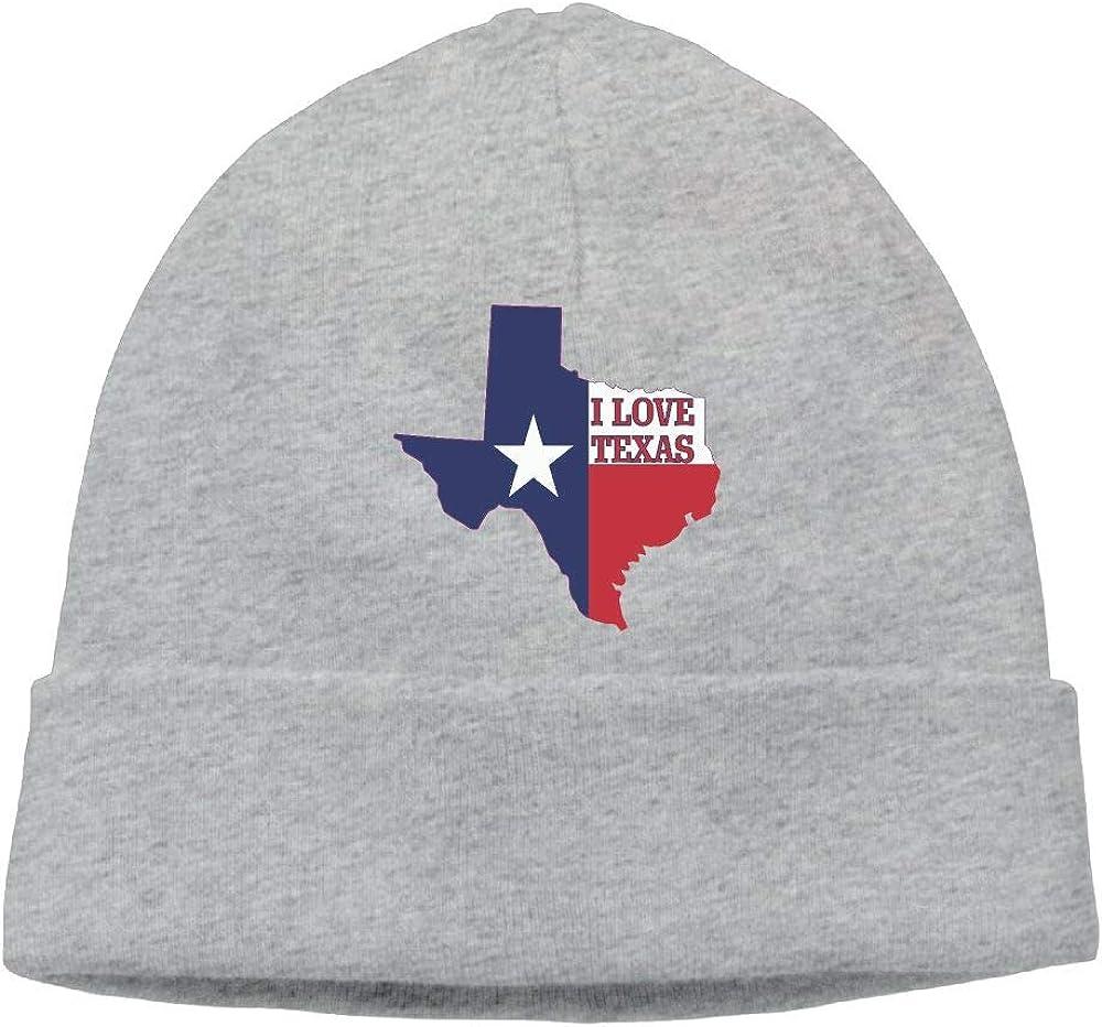 COLLJL-8 Men//Women Veterans Day Outdoor Warm Knit Beanies Hat Soft Winter Skull Caps