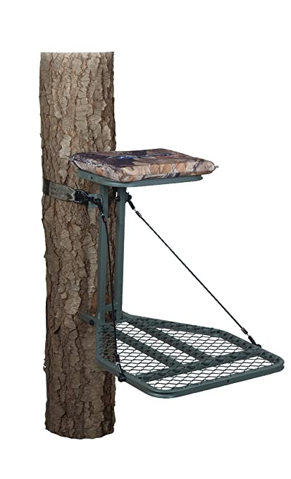 Ameristep Challenger Hang-On Treestand