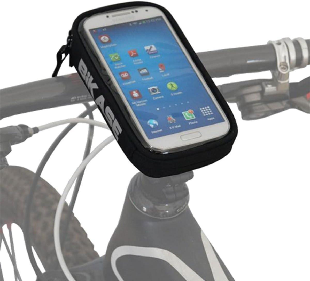 BiKase Handy Andy 6 Phone Holder