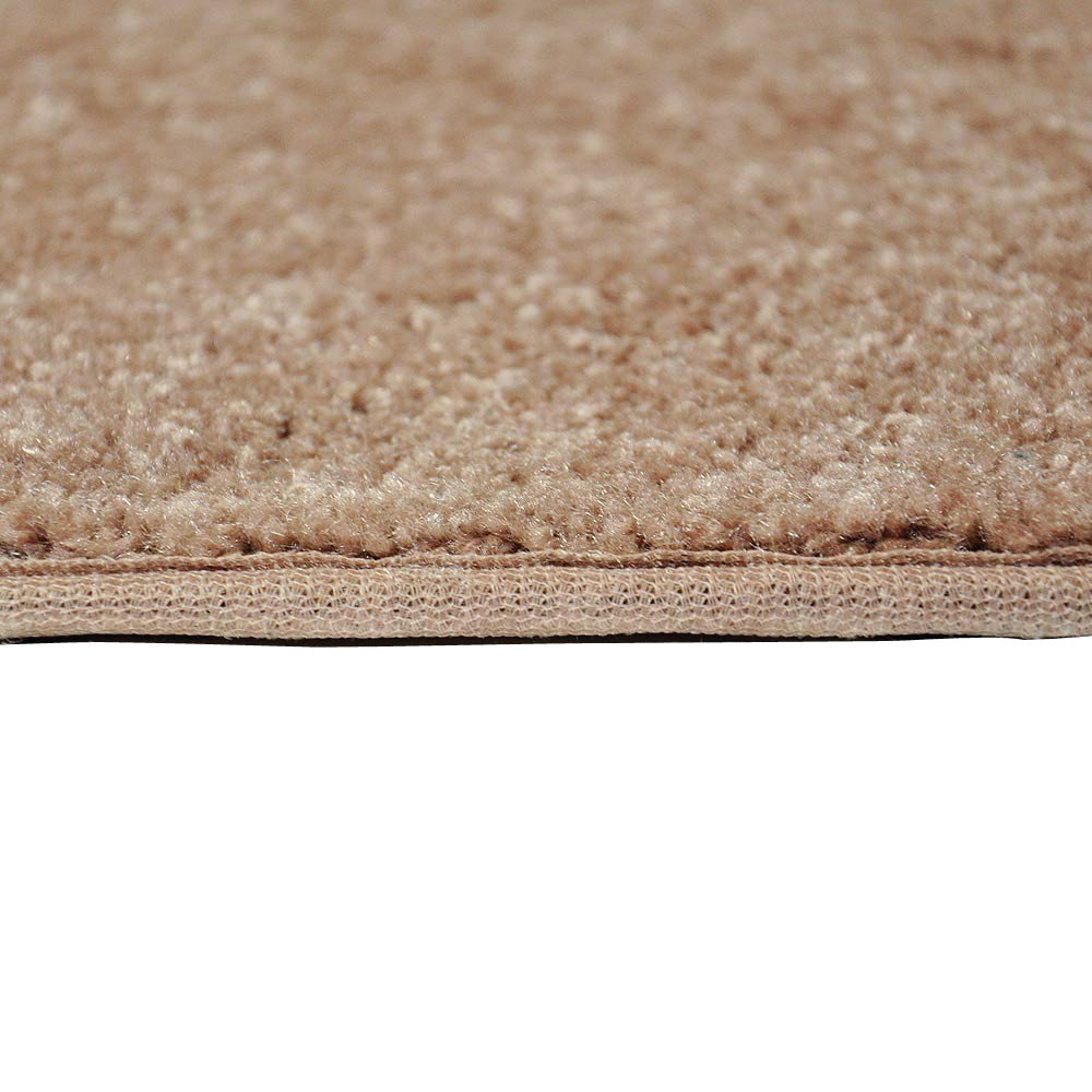 fire retardant rugs for fireplace - Fireplace Rugs