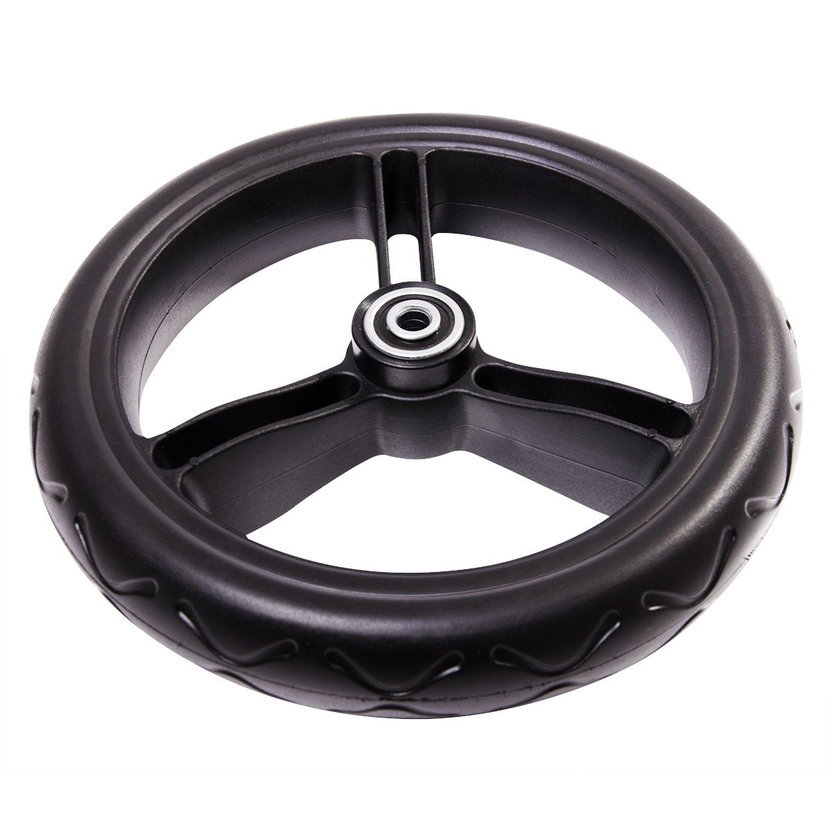 Mountain Buggy Duet 10'' Aerotech Wheels (Set of 4)