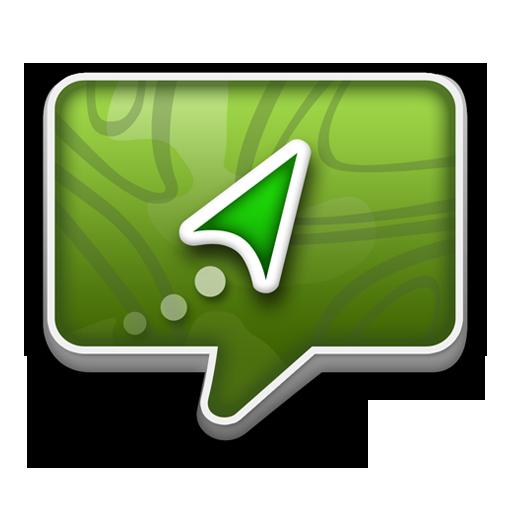 (Earthmate - GPS with Topo Maps)