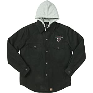 huge discount 4c79a ad795 Amazon.com: Atlanta Falcons Fan Shop