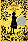 Evolution of Calpurnia Tate