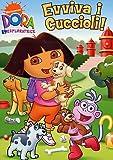 Dora l'esploratrice - Evviva i cuccioli!