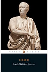 Selected Political Speeches (Classics) Kindle Edition