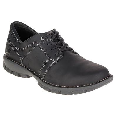 Chaussures En Cuir Chat Atténuer Sneaker Oxford Obtenir Authentique À Vendre yQT2N