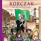 """Afficher """"Korczak"""""""