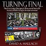 Turning Final | David A. Mallach