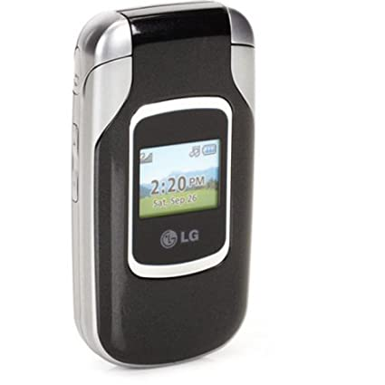 amazon com net10 unlimited lg 220c flip cell phone tracfone by rh amazon com LG 221C LG 220C TracFone