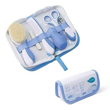 Nuvita Pflege-Set für Neugeborene