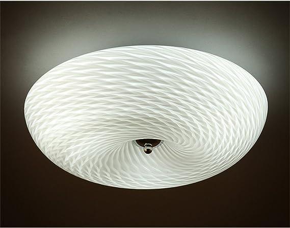 Plafoniere Led A Soffitto Moderno : Moderno plafoniera lampada da soffitto led per montaggio a incasso