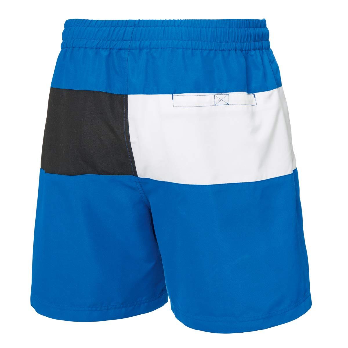 S 4XL  Hamburger SV   HSV Shorts Ludo   Gr