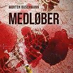 Medløber | Morten Buschmann