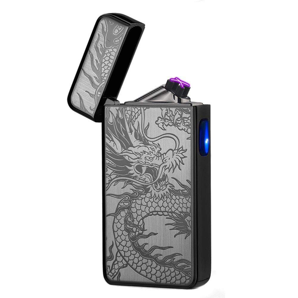 Best Torch Lighter 9