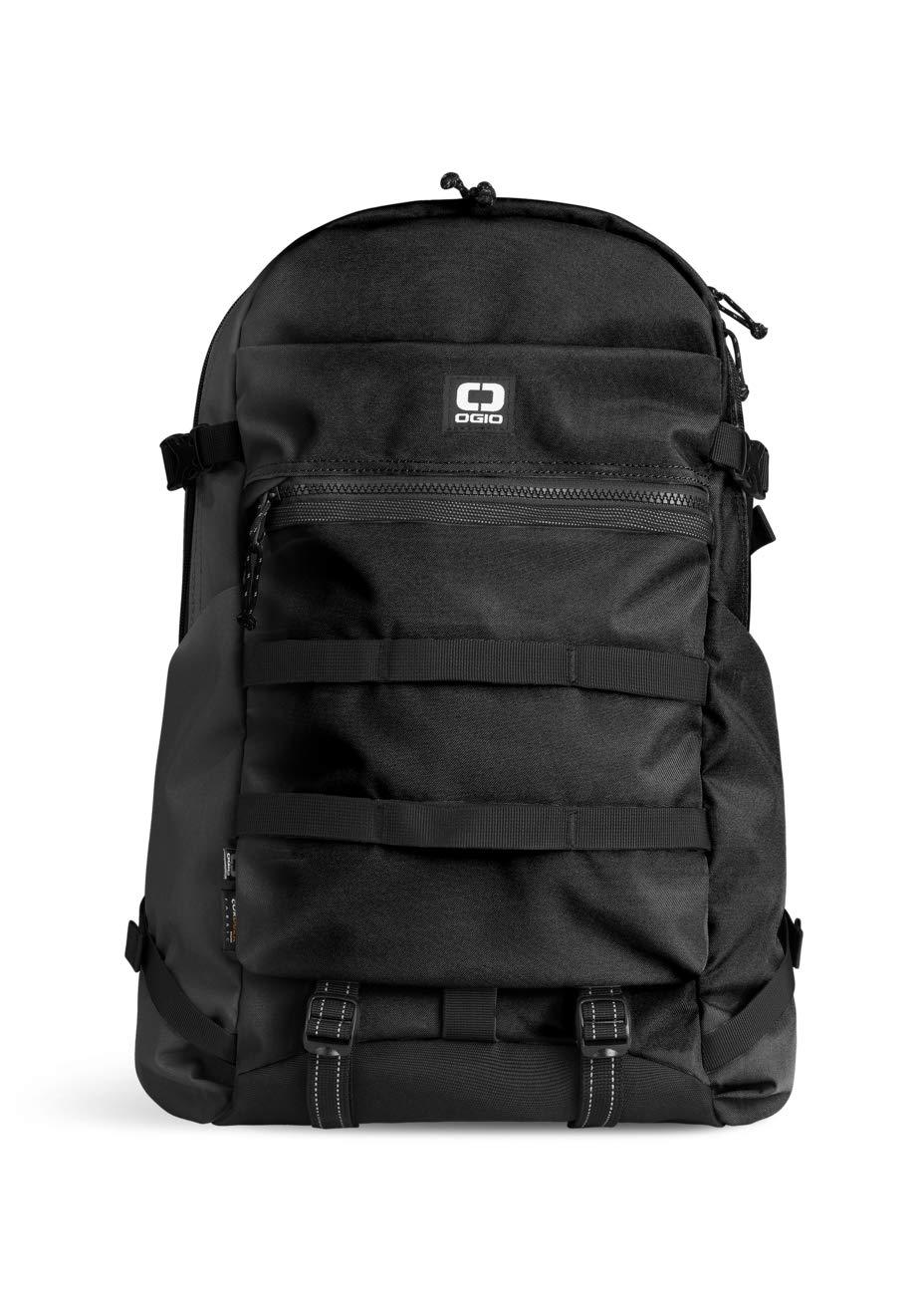OGIO(オジオ) バックパック 320 2018年モデル ユニセックス ブラック   B07L9BB5PW