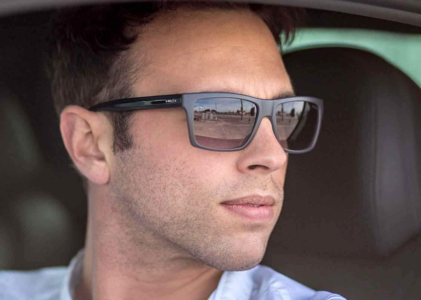 Fuse Lenses for Maui Jim Waihee Ridge MJ777