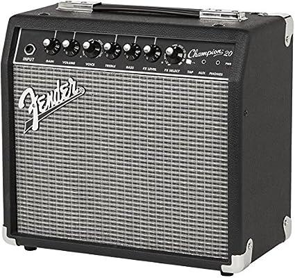 Fender 2330200000 product image 3