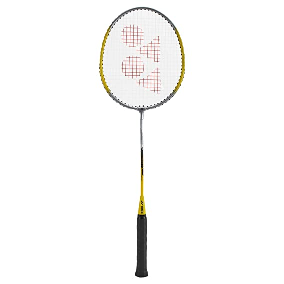 Yonex GR 301 Steel Badminton Racquet