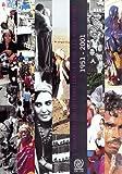 L' Organisation Internationale Pour les Migrations 1951-2001 9789290681229