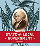 img - for State and Local Government (By the People) book / textbook / text book