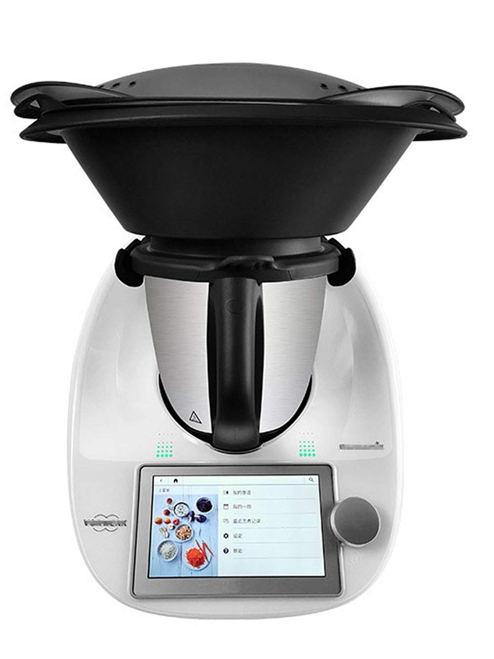 Thermomix TM6 110V