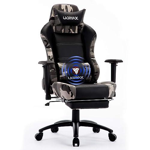 Bluetooth Gaming Chair Amazon Com