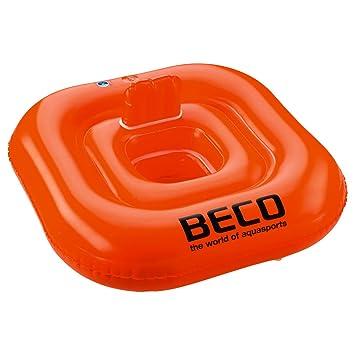 BECO SEALIFE BABYSITZ Baby /& Kleinkinder schwimmen