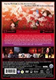 Hell Girl: Two Mirrors - Collection One