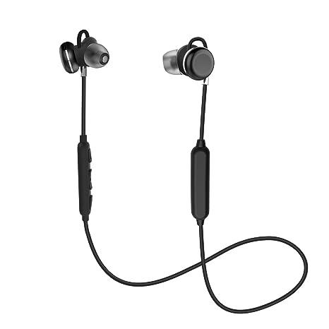 Cuffie Bluetooth ee6ec9b77e5e