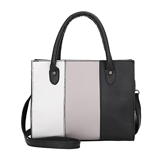 625425c8704a Amazon.com  Small Bags For Women