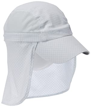 Columbia Men s Coolhead Cachalot Hat (Omni-Freeze Zero)  Amazon.ca ... 6a6ed8676d8