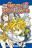 Download The Seven Deadly Sins 2 (Seven Deadly Sins, The) in PDF ePUB Free Online