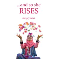 And So She Rises