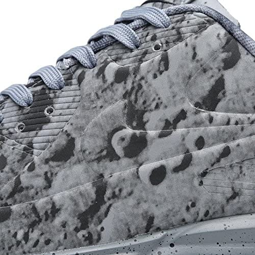 air max 90 moon landing
