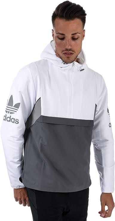 agudo Padre rodillo  veste a enfiler adidas homme - 58% remise - www.muminlerotomotiv.com.tr