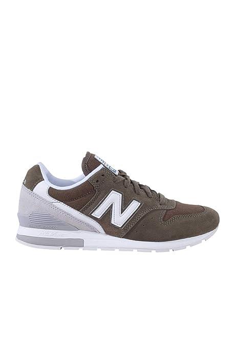scarpe new balance si possono lavare in lavatrice